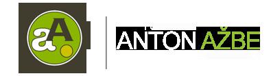 FOTO KLUB ANTON AŽBE
